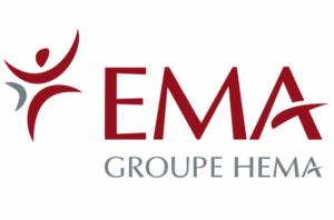 EMA Vendée : école de management en alternance (à Montaigu)