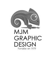 Ecole d'art Nantes - prépa art - formation 3D - ecole infographie - formation webdesign - ecole architecture - ecole de mode - ecole styliste - ecole de cinema